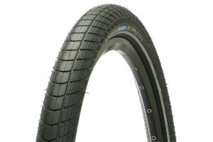 Schwalbe Big Apple Plus 20x2.15 Reflex