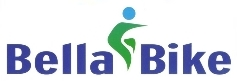 logo BellaBike