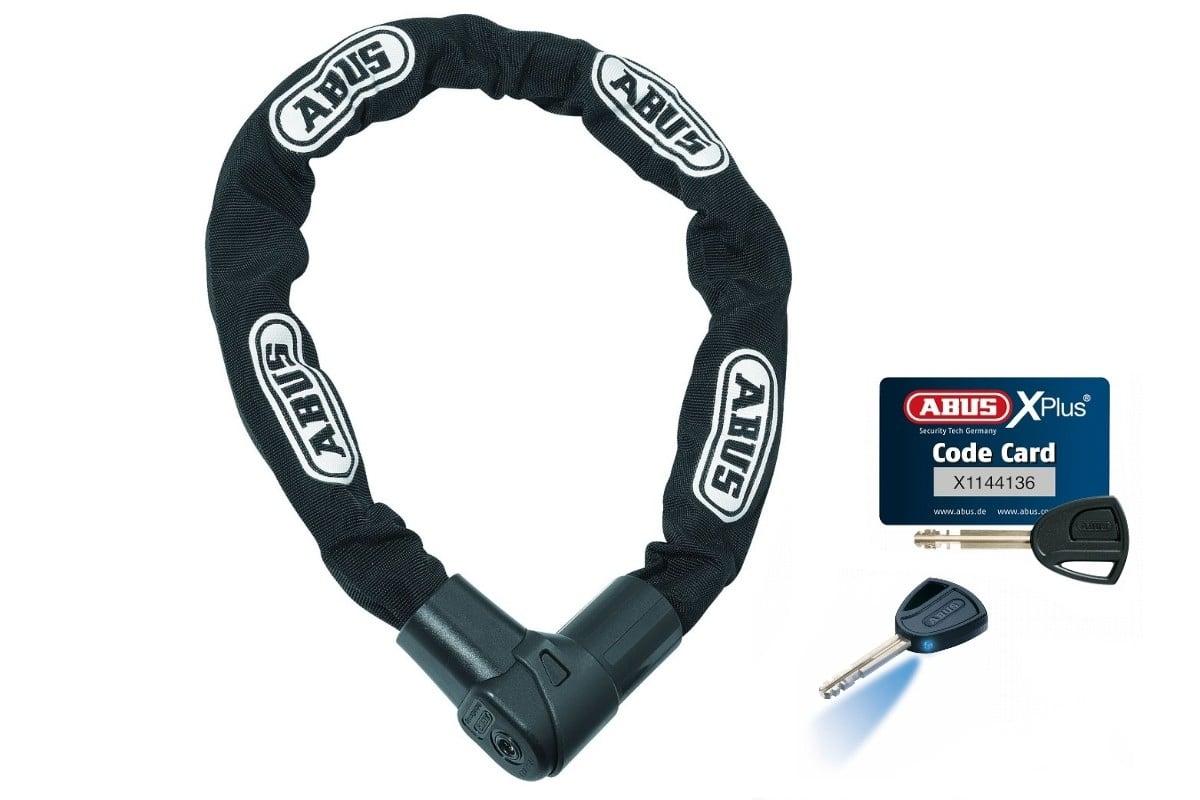 Abus City Chain 1010/85