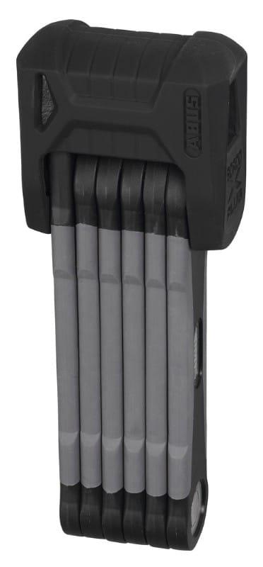 ABUS Bordo 6500-85 Granit X-Plus