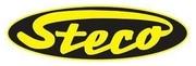 logo Steco