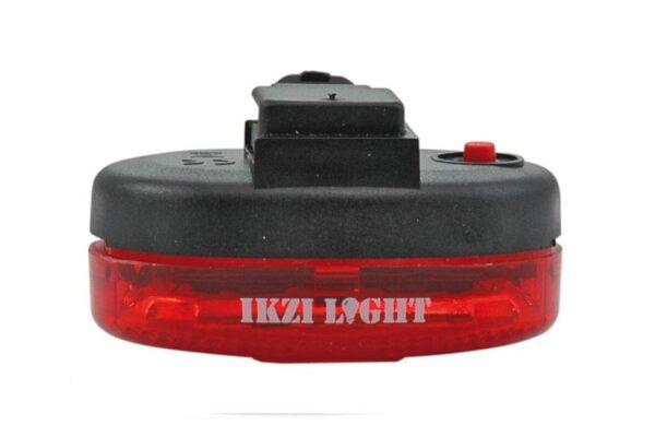 Set d'éclairage LED Eco IKZI