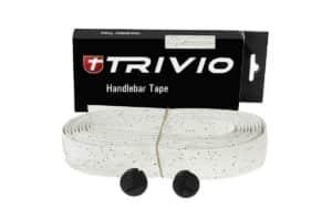 Guidoline Trivio Cork blanc