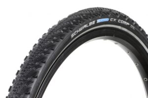 Schwalbe CX Comp Reflex 26x2.00