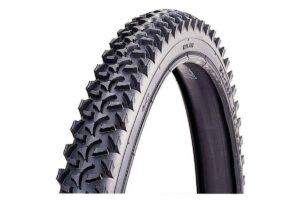 Pneu VTT 24x1.95 Duro Diamond Grip