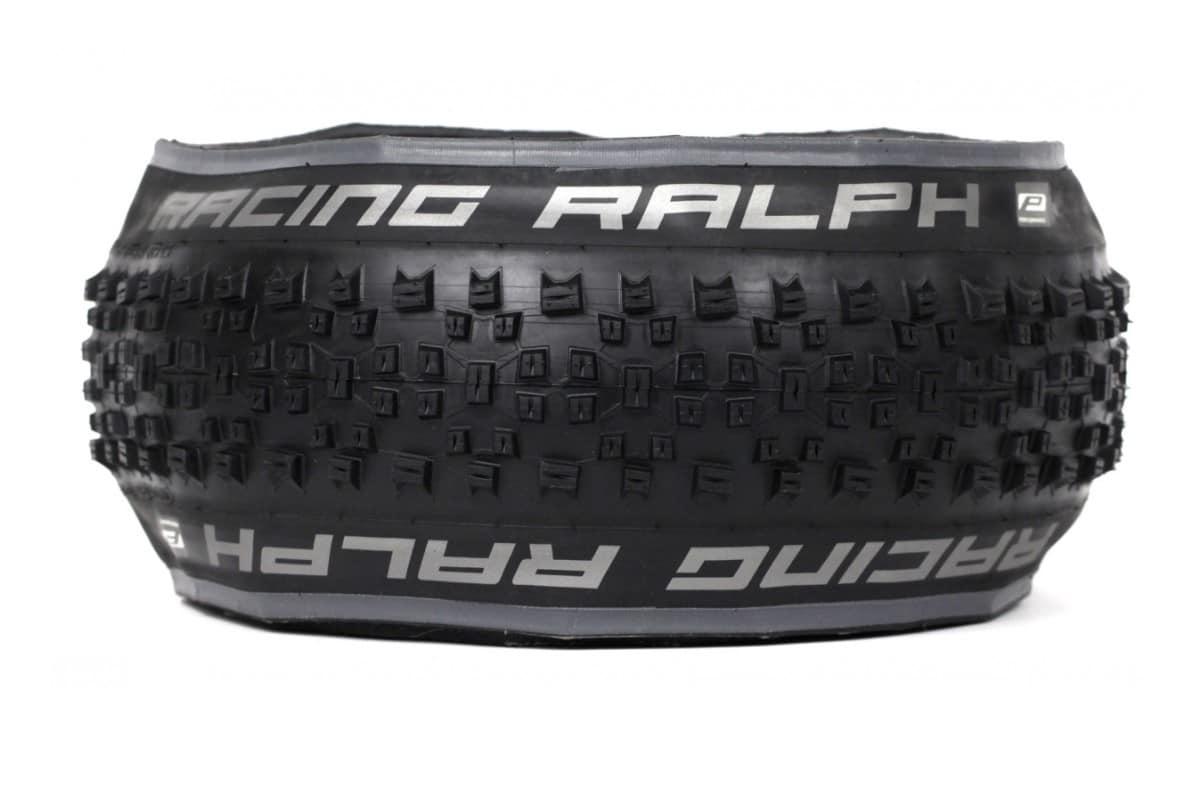 Pneu Schwalbe Racing Ralph Performance 26x2.10