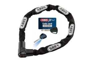 Abus City Chain 1010/110