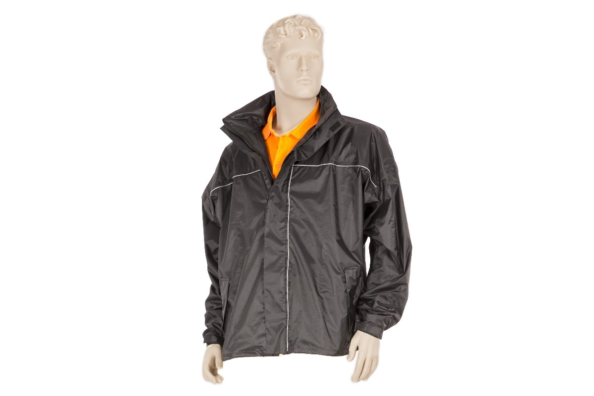 Veste de pluie Mirage Rainfall Luxury