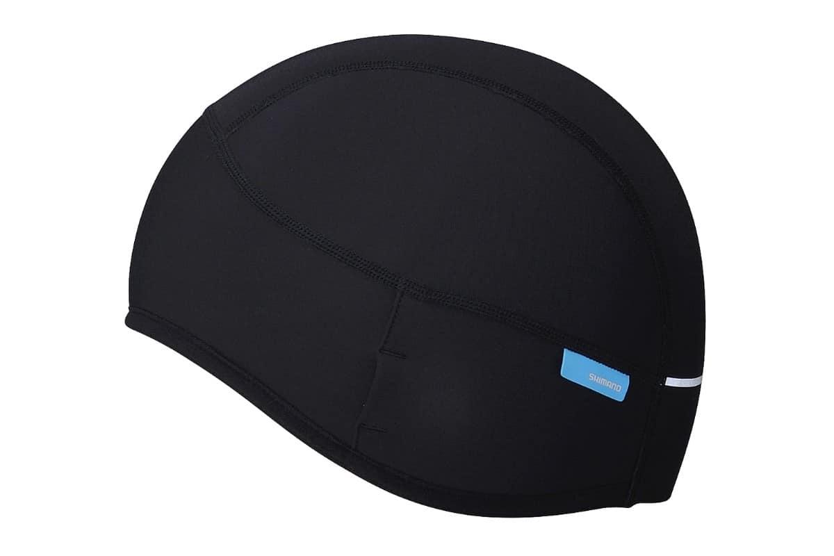 Bonnet sous casque Thermal Shimano