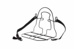 Elargisseur de porte-bagage Steco Monkey Mee