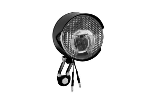 Phare led SMART Luxmax 30Lux 6-60 Volts