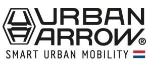 Accessoires Urban Arrow