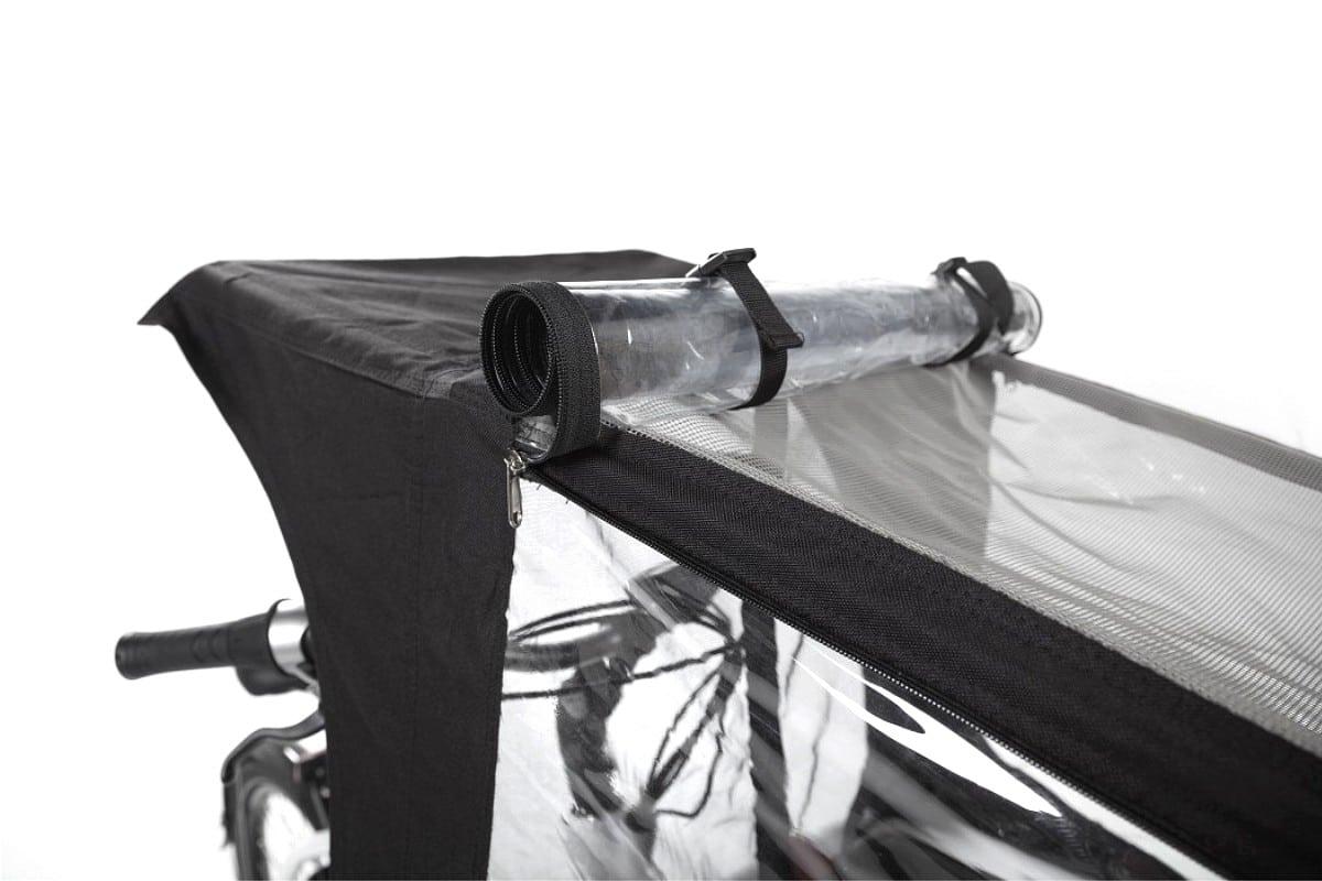 Urban Arrow Tente de pluie