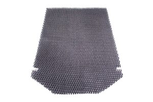 Urban Arrow tapis de sol
