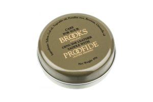 Graisse pour selle Brooks Proofide