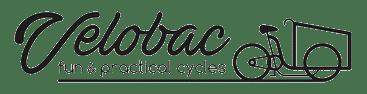 Vélos & accessoires fun et pratiques