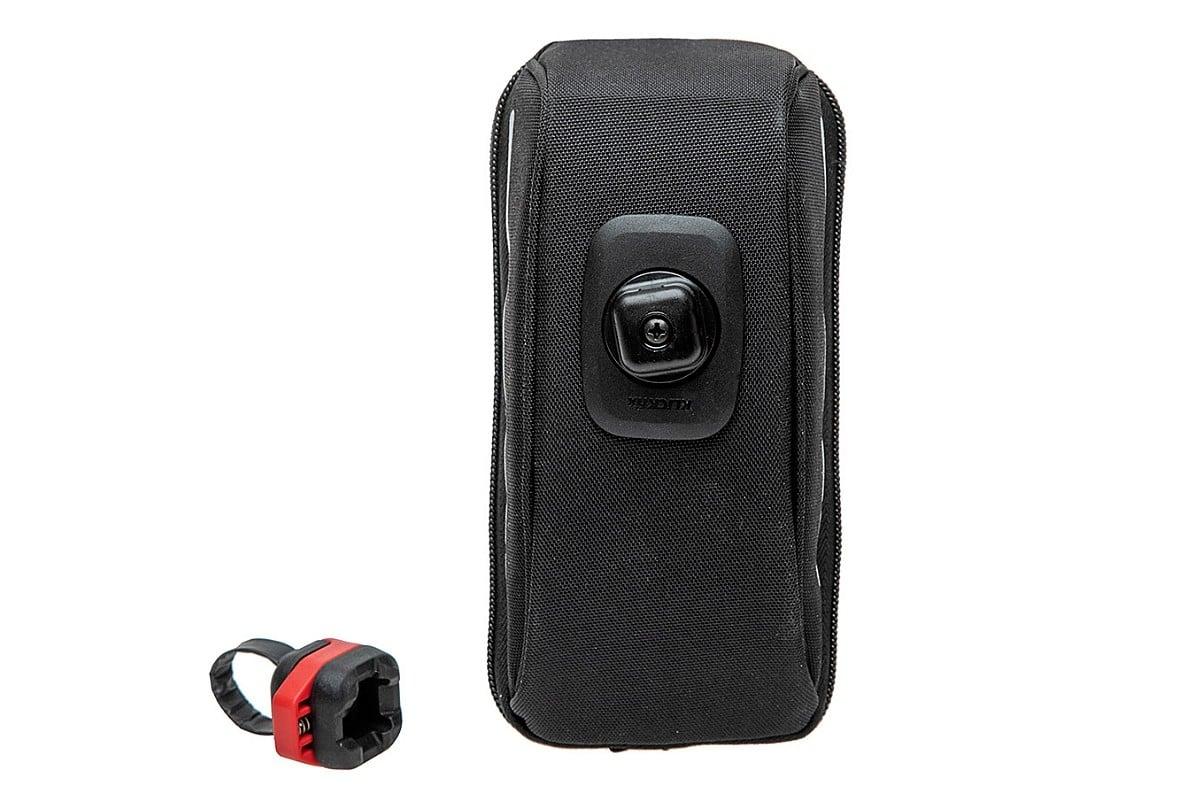 Support téléphone New Looxs Sport Phonebag